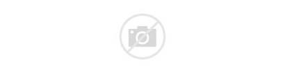 Mcconnell Mitch Match Republicans 5x Defeat Liburan