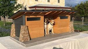 houses for two dogs 28 images house 1 home design With two dog house