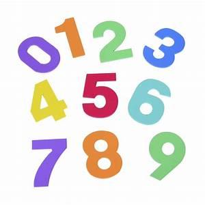 Dalle Mousse Bébé Non Toxique : homcom tapis de puzzle en mousse pour b b enfant 10 ~ Voncanada.com Idées de Décoration