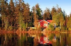 Ferienhaus In Schweden : ferienhaus schweden mit boot f r 8 personen in gnosj ferienhaus schweden ~ Frokenaadalensverden.com Haus und Dekorationen