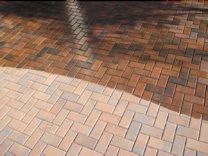 How To Seal & Maintain Concrete Interlocking Pavers. Outdoor Sectional Furniture Sam's Club. Northwest Landscape And Patio Design. Craigslist Kamloops Patio Furniture. Outdoor Furniture For Sale Darwin. Patio Furniture Stores In Green Bay Wi. Not Expensive Patio Furniture. Patio Furniture And Target. Patio Furniture The Woodlands Tx