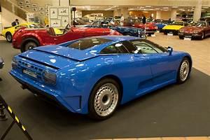 Bugatti Eb110 Prix : bugatti eb110 gt chassis za9ab01e0ncd39012 2012 monaco historic grand prix ~ Maxctalentgroup.com Avis de Voitures