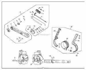 Briggs And Stratton Throttle Diagram  Diagram  Wiring