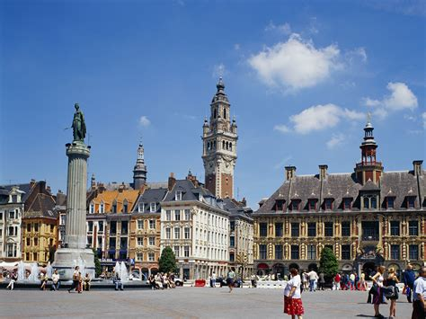 my home interior top travel destinations lille