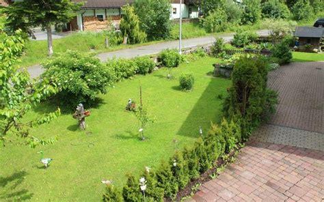 Garten Mieten Oberösterreich by Skih 252 Tte 214 Sterreich Die 10 Besten Skih 252 Tten In