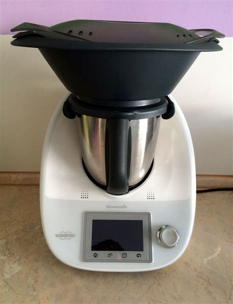 Thermomix Preis 2014 by File Thermomix 2014 Jpg Wikimedia Commons