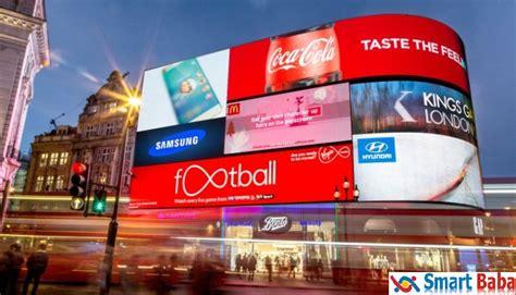 outdoor advertising agency  dubai outdoor advertising
