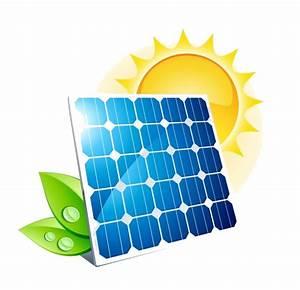 Solar Flex Energy