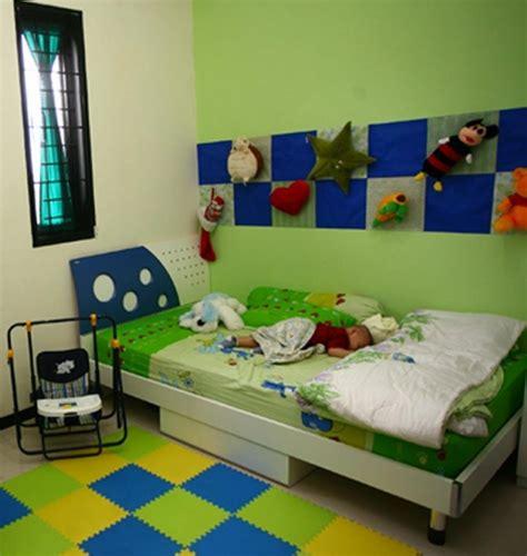 desain kamar tidur doraemon minimalis desain rumah