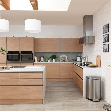wood kitchens solid cabinets units  kitchen shaker