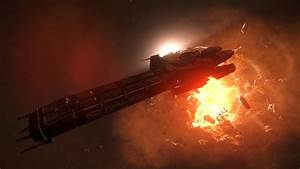 Star Citizen Video Discusses Two Origin Ships For