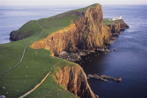 Isle Of Skye Pilar221b