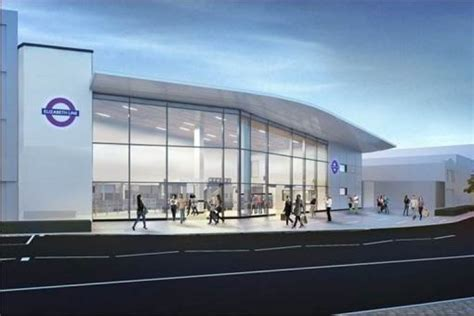 volkerfitzpatrick wins essex station upgrades