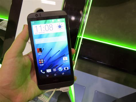 htc desire 510 on review review pc advisor