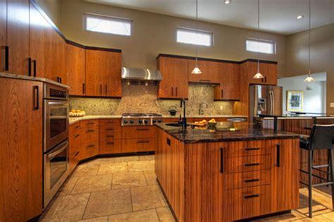 kitchen cabinet interior ideas improving kitchen designs with kitchen cabinet building ideas interior exterior doors