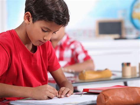 language  literacy development  ages