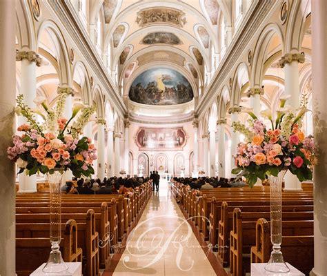 ceremonies wedding decor toronto rachel  clingen