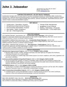resume pdf resume sle cpa worksheet printables site