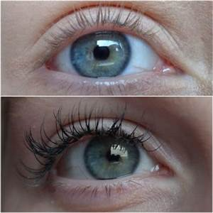What To Expect When You Get Eyelash Extensions - Jenna Suth