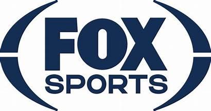 Fox Sports Wikipedia International Netherlands