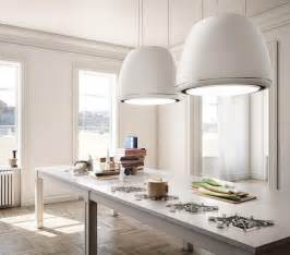 dunstabzugshaube küche moderne dunstabzugshaube als blickfang in der küche