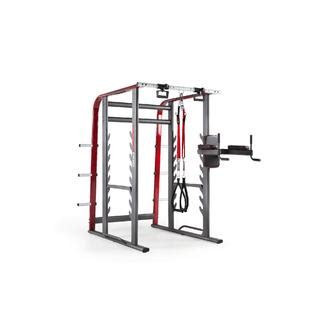 weider power rack weider pro power cage 500 l fitness sports fitness