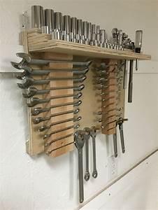 French Cleat Deutsch : znalezione obrazy dla zapytania french cleat tool storage ~ A.2002-acura-tl-radio.info Haus und Dekorationen
