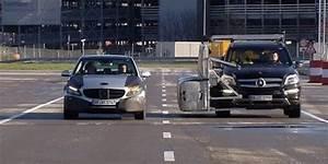 Mercedes La Teste : schumacher teste la mercedes classe c actualit automobile motorlegend ~ Maxctalentgroup.com Avis de Voitures