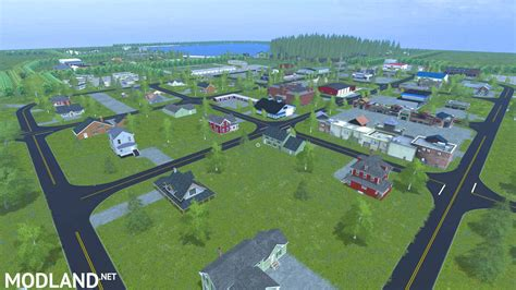 map fs17 mowing map beta mod farming simulator 17