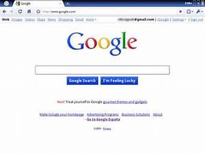 Google Fr Telecharger Google Fr Gratuit get for free