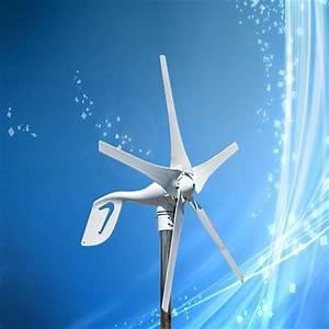 éolienne Pour Particulier : eolienne 24v 300w contrleur olienne pour particulier ~ Premium-room.com Idées de Décoration
