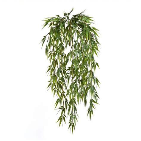 waschtrockner höhe 82 cm bambus h 230 nger 82 cm kunstig plante gr 248 nne h 230 ngeplanter