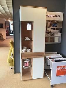 Voglauer Möbel österreich : schr nke und vitrinen v solid vitrine voglauer m bel von ~ Sanjose-hotels-ca.com Haus und Dekorationen
