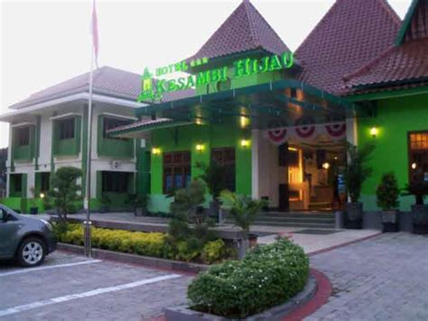 59+ Hotel Murah Di Semarang Jalan Imam Bonjol
