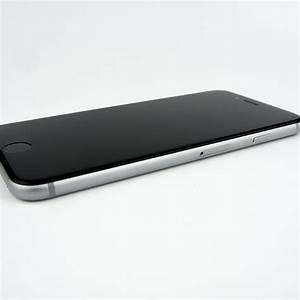 One Plus 5 Reconditionné : iphone 6s 64 go gris sid ral certideal ~ Farleysfitness.com Idées de Décoration