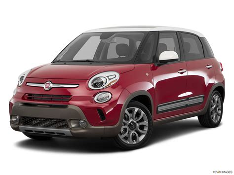 Fiat 500l Price Usa by 2016 Fiat 500l Dealer In Birmingham Fiat Of Birmingham