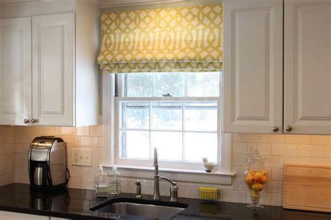 kitchen window blinds ideas kitchen window treatments kitchen ideas levolor blinds