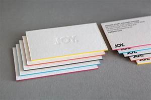 Designers agencies the distillery for Business card design sydney