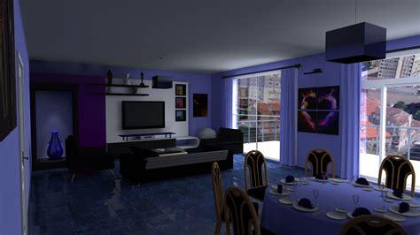 repeindre une chambre en 2 couleurs repeindre une chambre repeindre un carrelage with