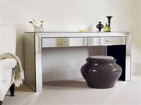 black sofa table ikea console table design best ikea white console table