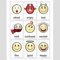17 Best Images About Material1 On Pinterest  Feelings Words, Charts And Studentcentered Resources