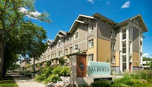 UAlberta set to unveil newest residences