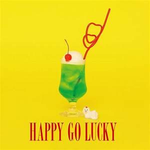 永原真夏、約8か月ぶりの新作E.P.『HAPPY GO LUCKY』11月22日にタワーレコード限定リリース ...