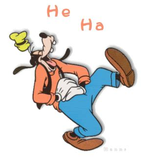 animated laughing clipart png  cliparts