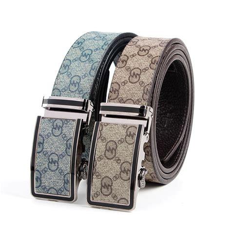 designer mens belts fashion leather designer belts high quality