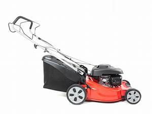 Benzin Rasenmäher Mit Radantrieb : benzin rasenm her hr50 mit honda motor radantrieb 4260545580023 ebay ~ Buech-reservation.com Haus und Dekorationen
