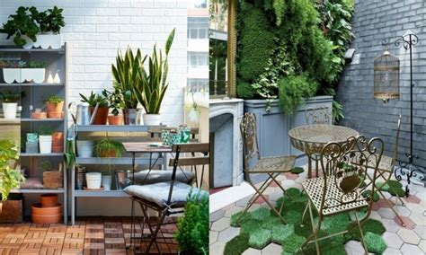 balkon gestalten mediterran 1001 ideen zum thema schmalen balkon gestalten und einrichten