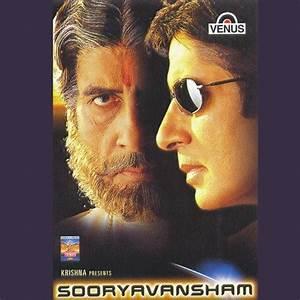 Hindi song 1999