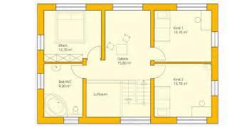 grundriss modern einfamilienhaus grundriss modern innenraum und möbel