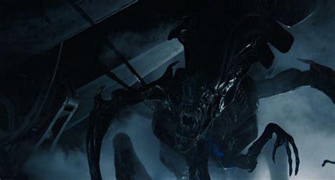 aliens  james cameron sigourney weaver